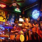 Nashville: The Music City