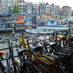 12 Things I've Learned About Living In Amsterdam