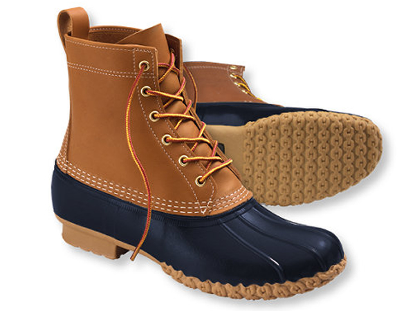 of the Most Stylish Hiking Boots for Women