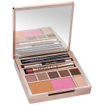 Best Makeup Palettes for Travel