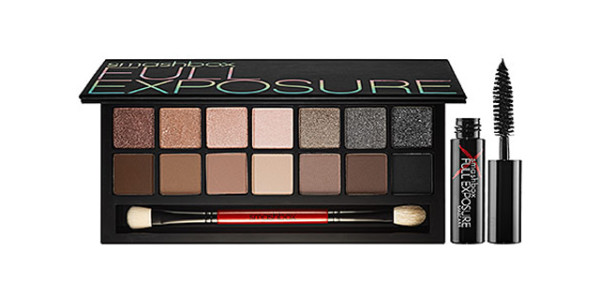 good makeup palettes. good makeup palettes for mugeek vidalondon
