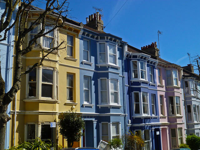 Why Brighton Deserves a Stop on Your UK Itinerary