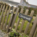 Our Little Devon Cottage for Two (Plus Basset!)