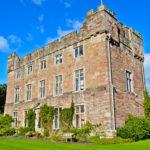 Welcome To…Askham Hall, Cumbria