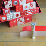 Review: M&S Beauty Advent Calendar