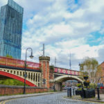 Where to Find the Best Views in Manchester