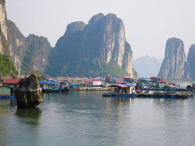 10 Things You Should Know Before Travelling to Vietnam