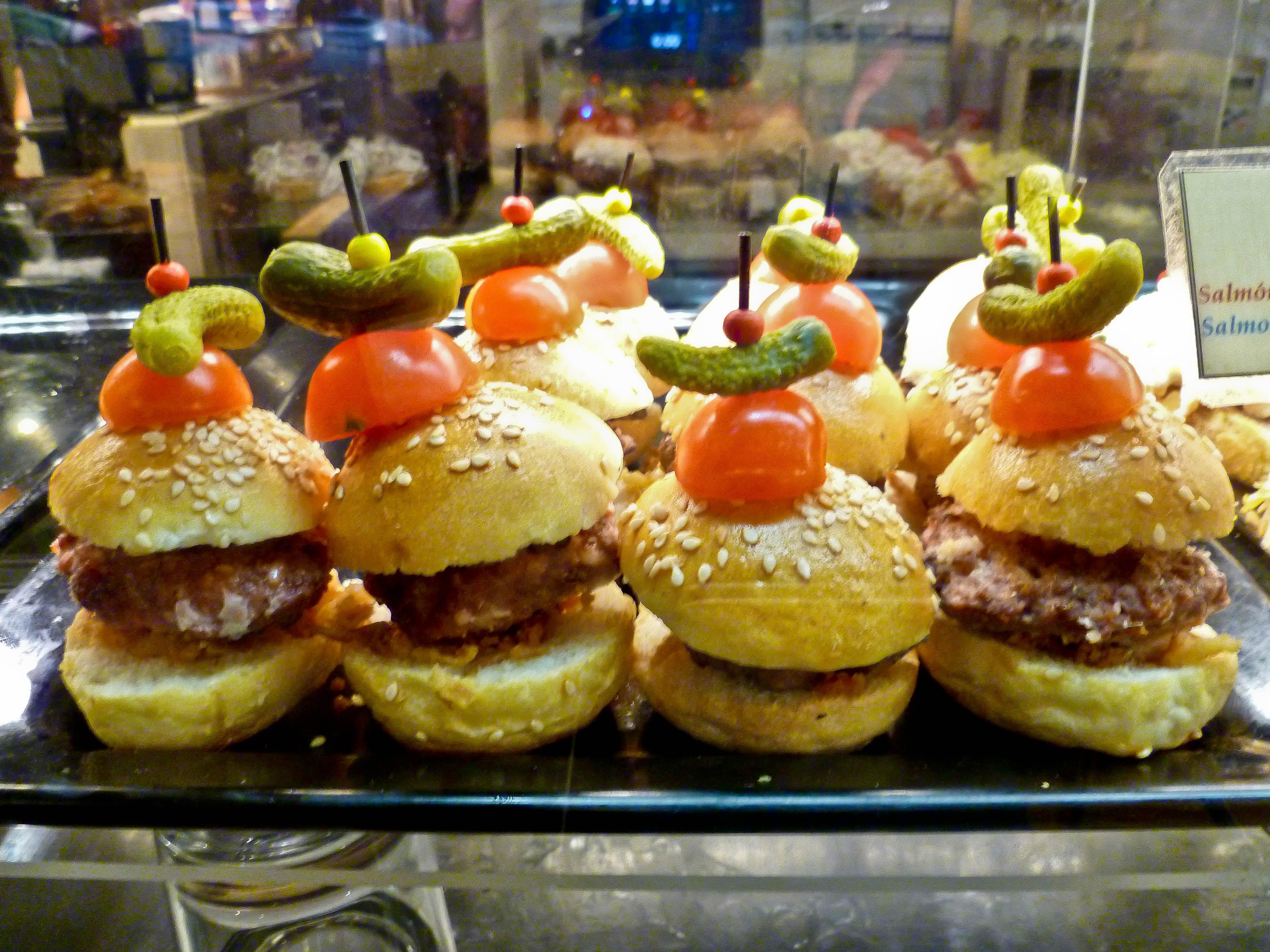 Instagram Food France