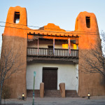 Chile, Corners and Colorado: Route 66 Road Trip (Part 2)