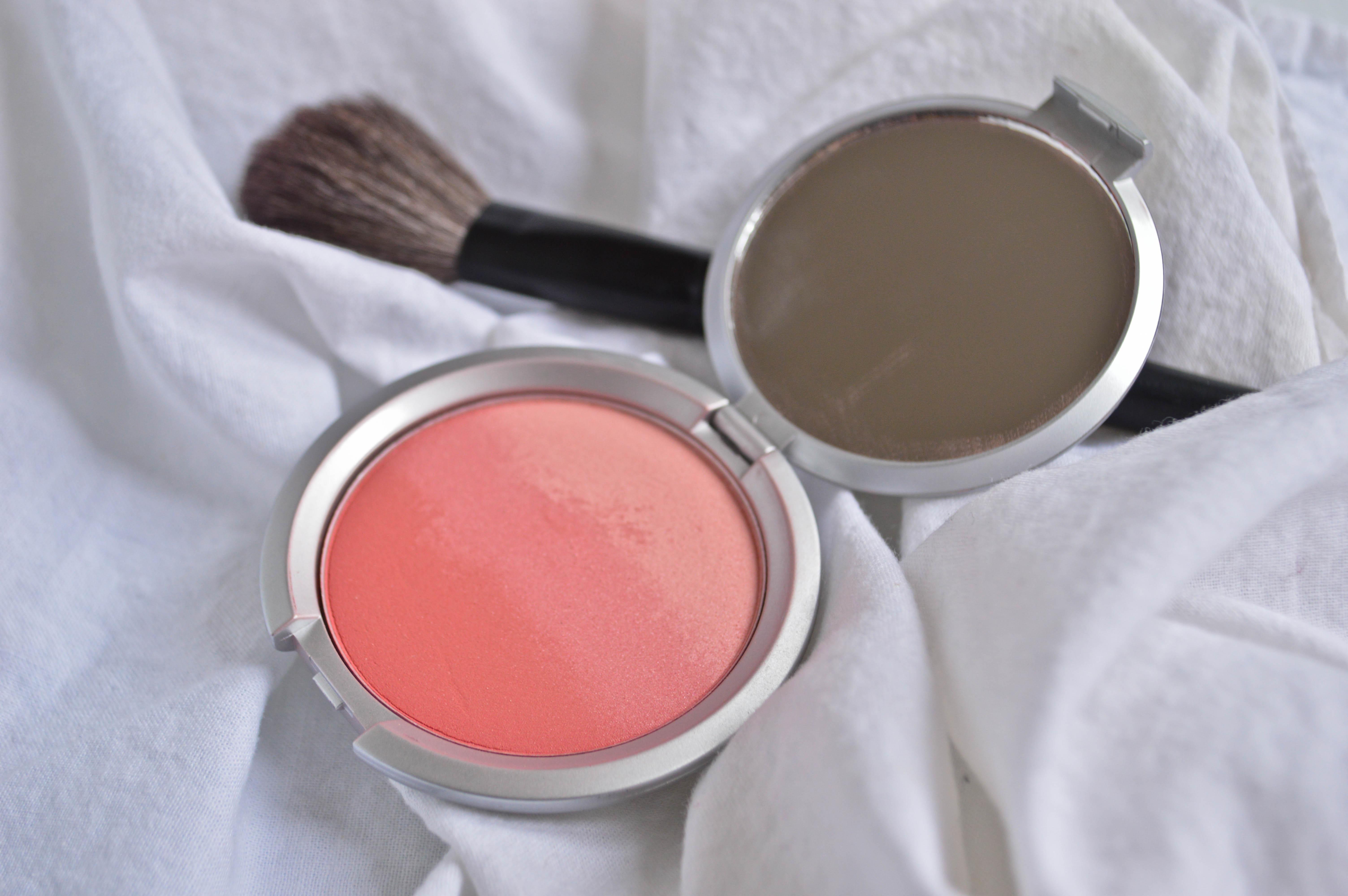 Rave: IT Cosmetics CC+ Radience Ombre Blush