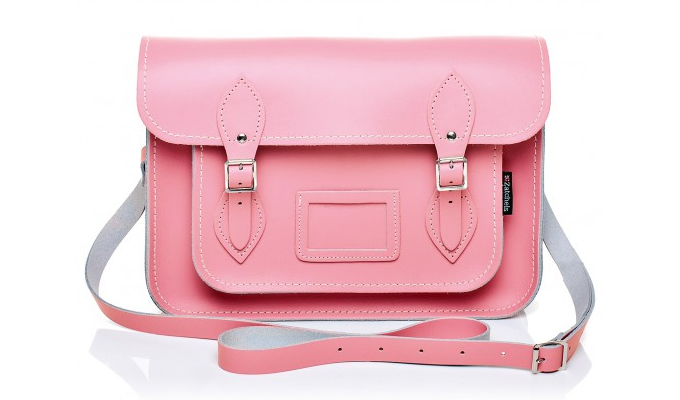 The Ultimate List of Pink Gifts for Her