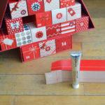 Review: M&S Beauty Advent Calendar