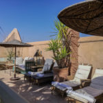 Welcome To…Riad Dyor, Marrakech