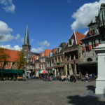 My Top Tips for Expats Living in Europe