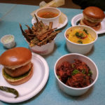 Review: Bundobust Manchester