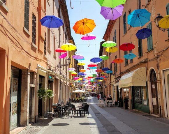 Underrated Foodie Cities in Europe