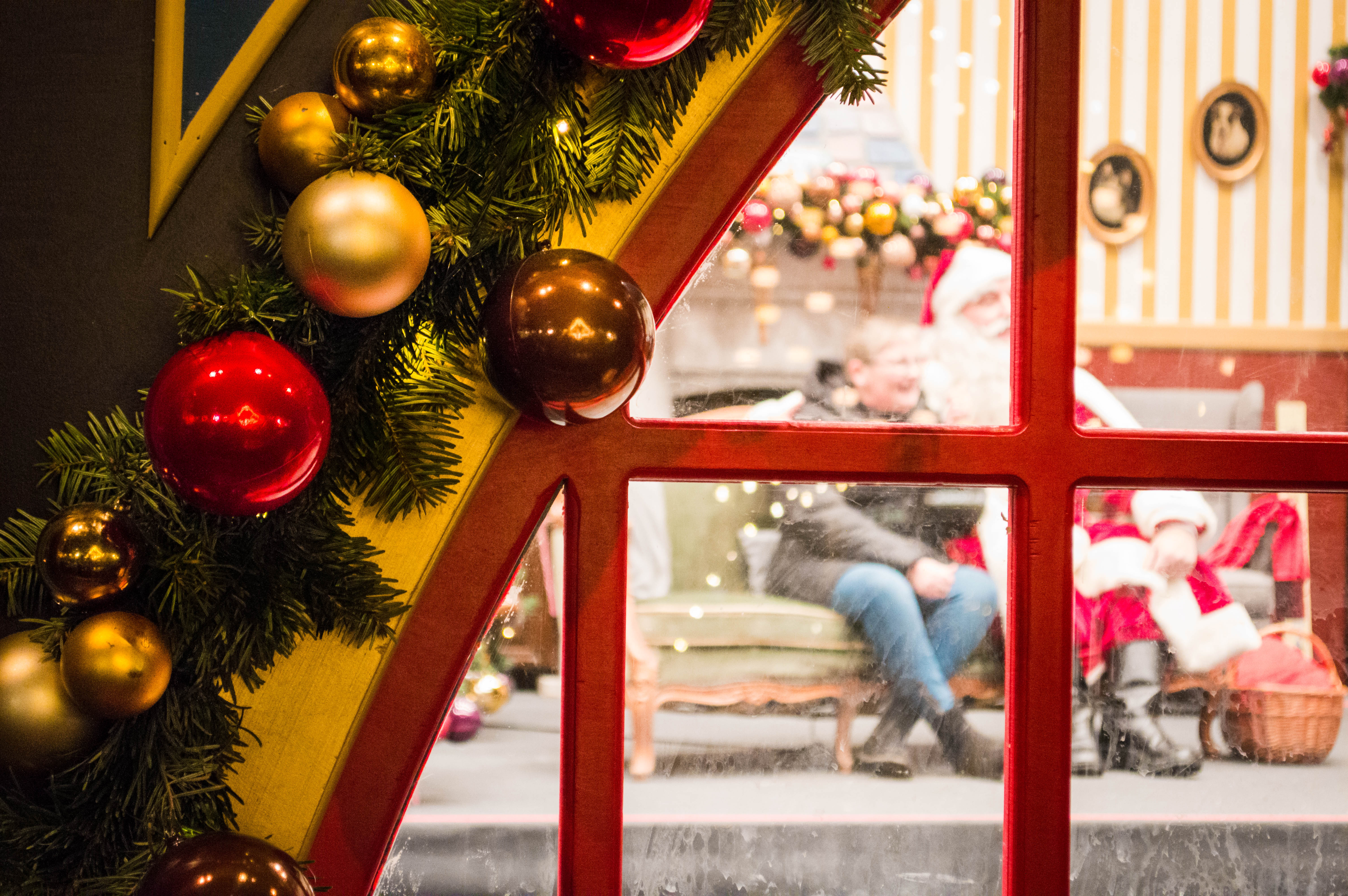 what to do in copenhagen at christmas - What To Do On Christmas